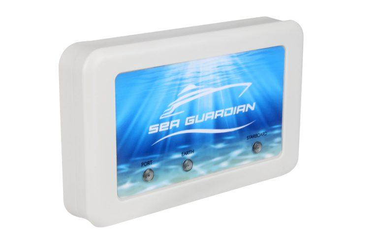 Sea Guardian System